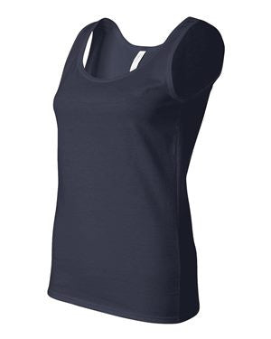 Gildan - Softstyle Women's Tank Top - 64200L