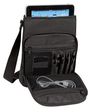 Ogio Tablet Sleeve Bag With FREE Monogramming