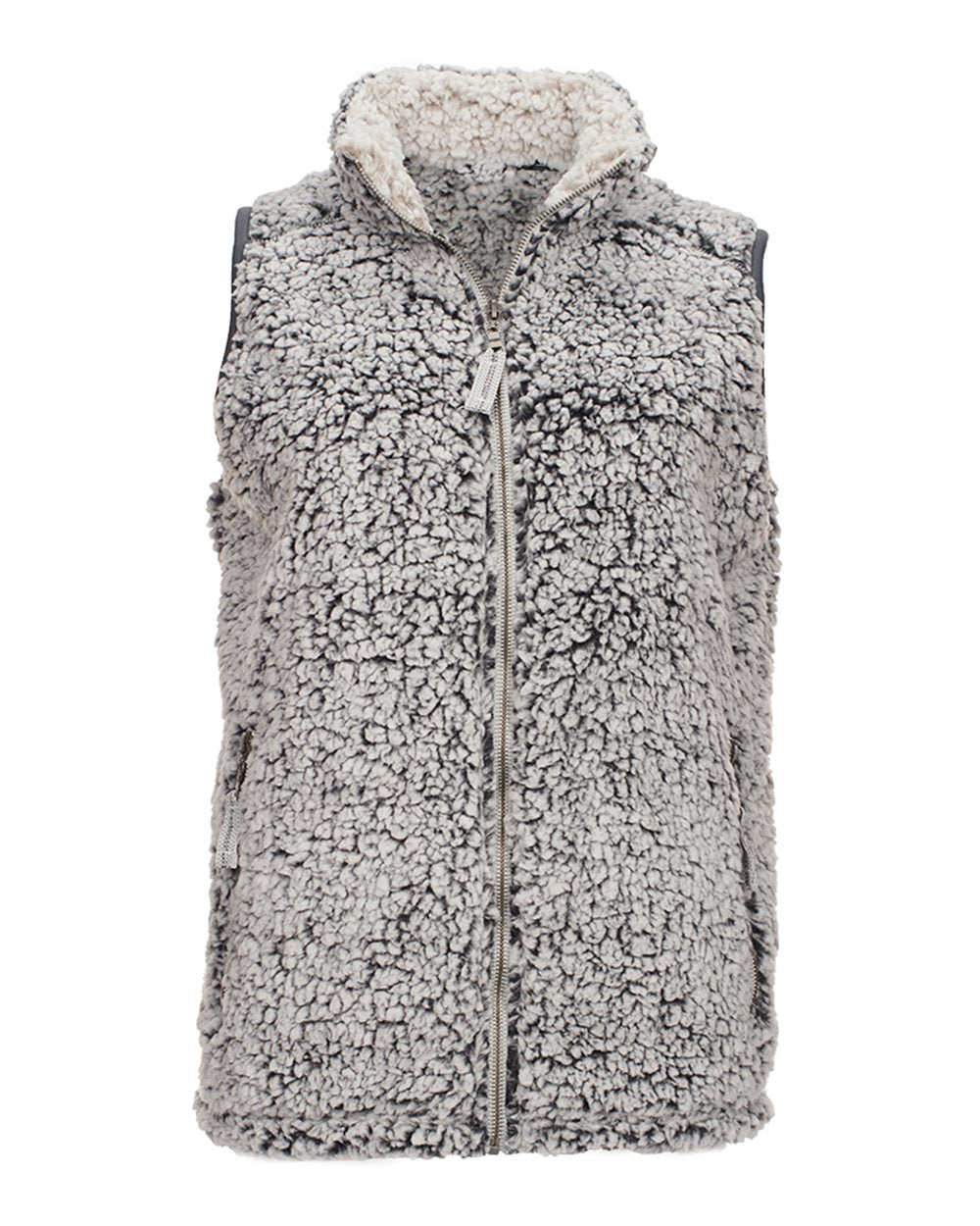 Women's Epic Sherpa Vest