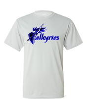 River City Valkyrie Dri Fit Tee
