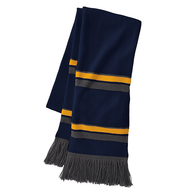 Holloway Comeback Scarf Style # 223836