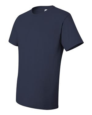 Jerzees - Dri-Power® 50/50 T-Shirt - 29MR
