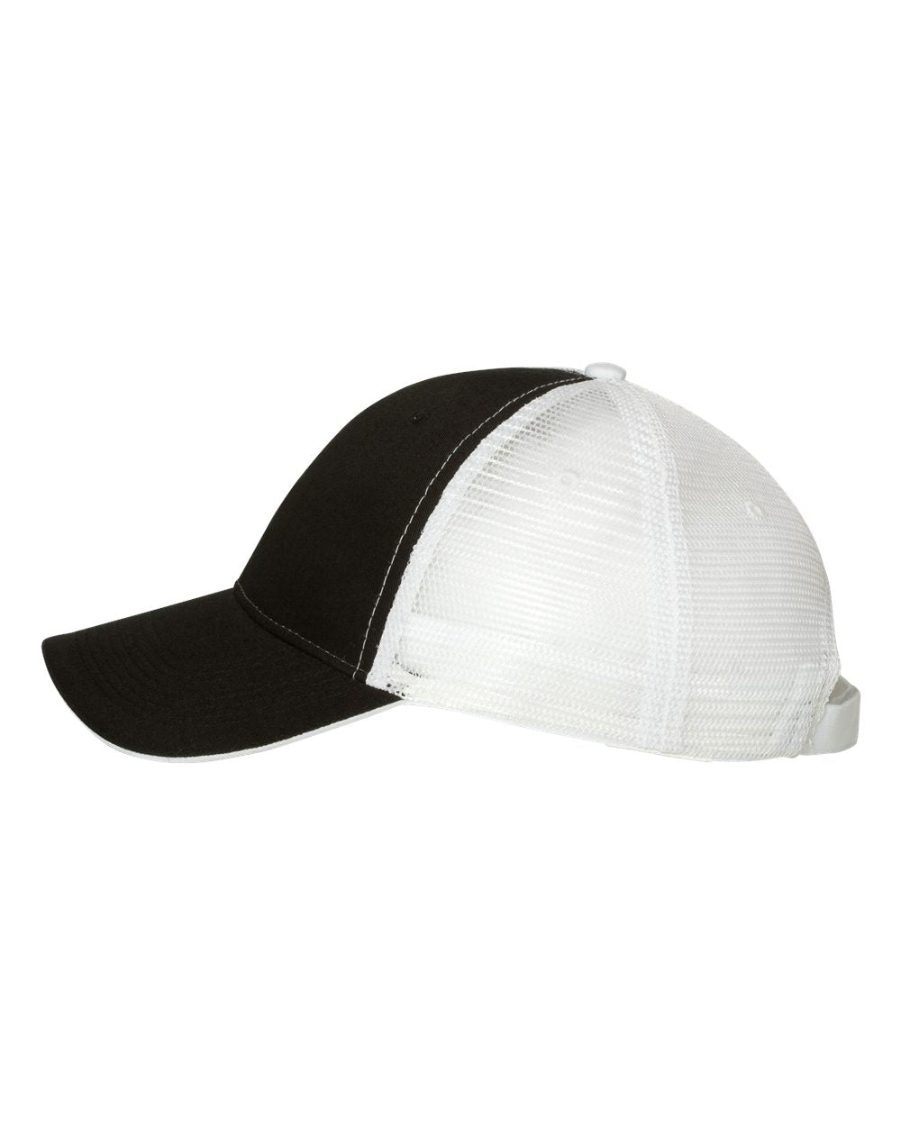 Valucap - Sandwich Trucker Cap - S102
