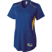 Holloway 221359 LADIES' REMATCH JERSEY