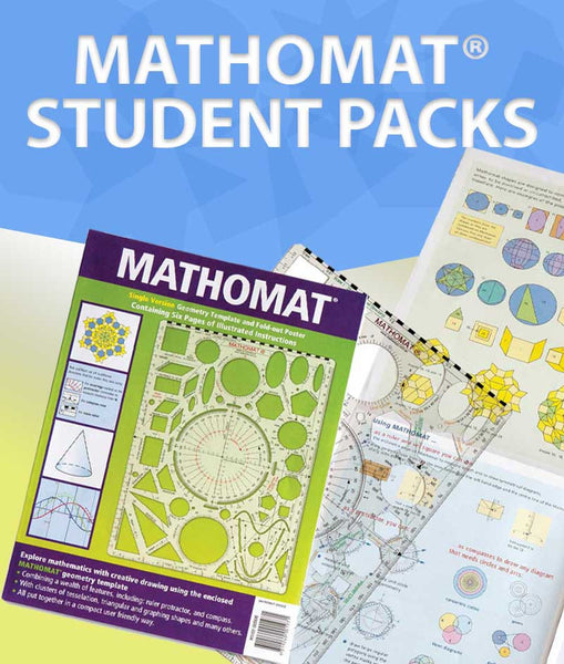 mathomat geometry drawing template empowering through active learning