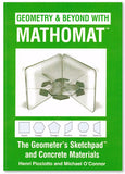 Geometry & Beyond with Mathomat