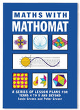 Maths with Mathomat