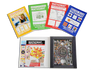 Mathomat Classroom Resource Sets