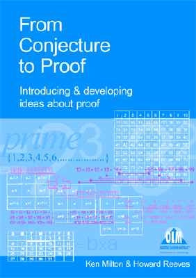 From Conjecture to Proof