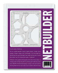 Netbuilder is the quick and accurate guide so mathematics
