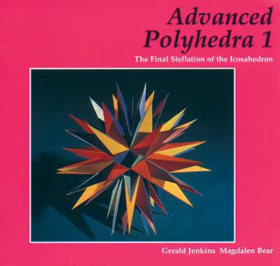 Advanced Polyhedra 1