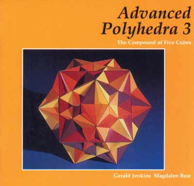 Advanced Polyhedra 3