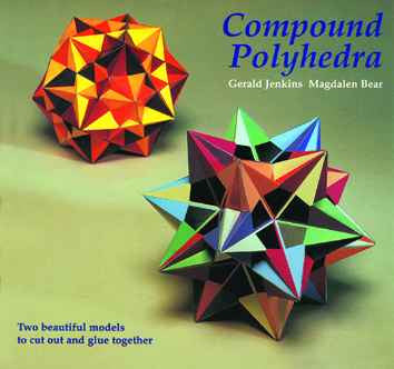 COMPOUND POLYHEDRA