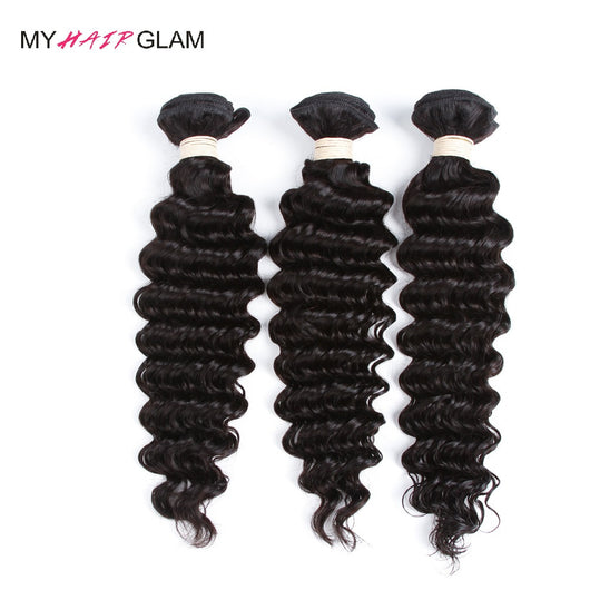 Brazilian Deep Wave 3 Bundles Deal