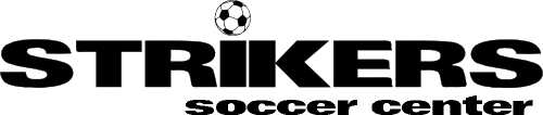 Strikers Soccer Center