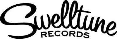 Swelltune Records