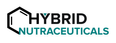 Introducing Hybrid Nutraceuticals