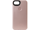 LuMee Two iPhone 7, 6s, 6 case