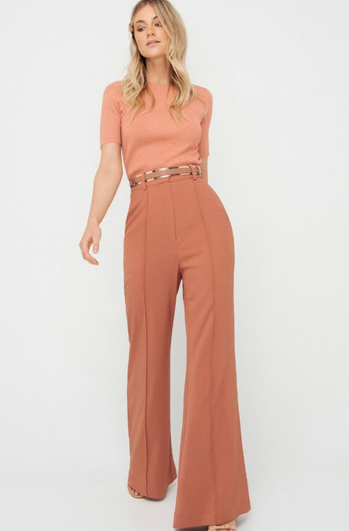 Boardwalk Pant Suit