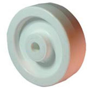 Dump Buggy Replacement Wheels