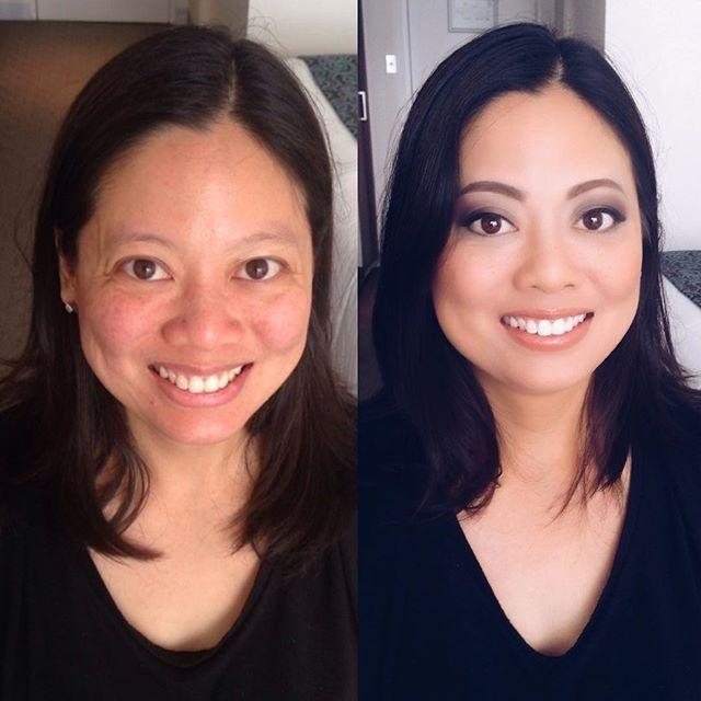mua,bridalmakeup,withflayr,stylist,beforeandafter,weddingmakeup,weddingmakeupartist
