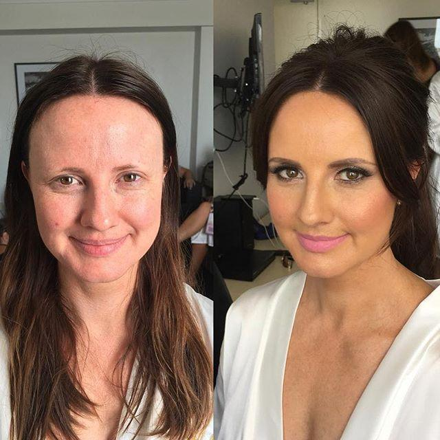 sydneyhairstylist,mua,bridal,makeupartist,hmua,transformation,bridesmaids,withflayr,sydneymakeupartist,makeover,mobilemakeupartist,mobilehairstylist,bridalhair,nhi,sydneymua,maidofhonor,hairstylist,sydneyhmua,bridalmakeup,hairandmakeup