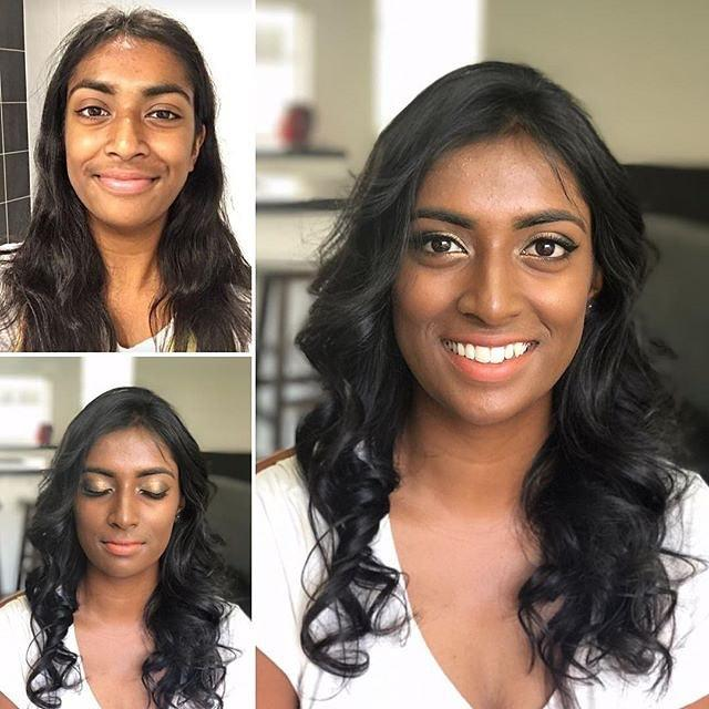 mua,flayr_io,beforeandafter,sydneyhairstylist,hairandmakeup,mobilemakeupartist,beauty,softwaves,withflayr,formal,curls,hairstylist,hmua,sho_h,sydneyhmua,makeupartist,sydneymua,sydneymakeupartist,transformation,mobilehairstylist,makeover