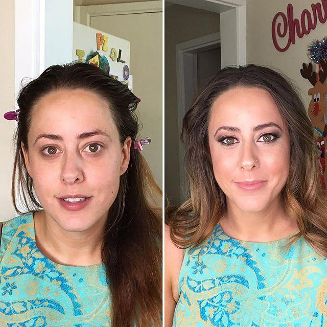 hairstylist,sydneyhmua,hairandmakeupartist,mua,stunning,beauty,sydneyhairstylist,transformation,sydneymua,withflayr,beforeandafter,makeupaddict,hairandmakeup,hmua,makeupartist,michelle_rb,sydneymakeupartist,makeover