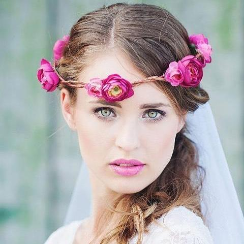 withflayr,brisbanehairstylist,mobilehairstylist,mua,brisbanehmua,makeupartist,eyes,flawless,bridalhair,maria_t,bridal,brisbanemua,hmua,brisbanemakeupartist,hairandmakeup,editorial,hairandmakeupartist,mobilemakeupartist,hairstylist,bridalmakeup