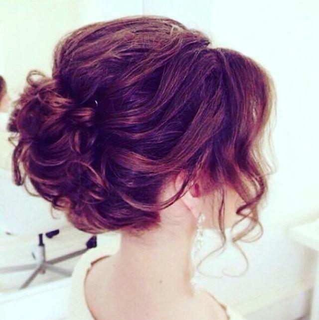 curlybob,withflayr,updo,mobilemakeupartist,hair,mua,hairstylist,bridalupdo,bridalhair,bridalhairstyle,curlyhair