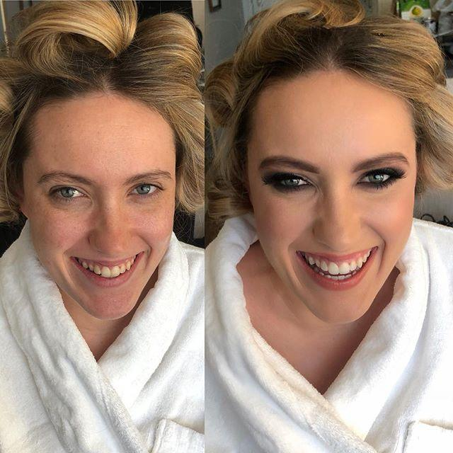 makeupartist,sydneystylist,withflayr,makeupclient,mua,stylist,hmua,client,hairstylist,model,beaforeandafter,sydneymobilemakeupartist
