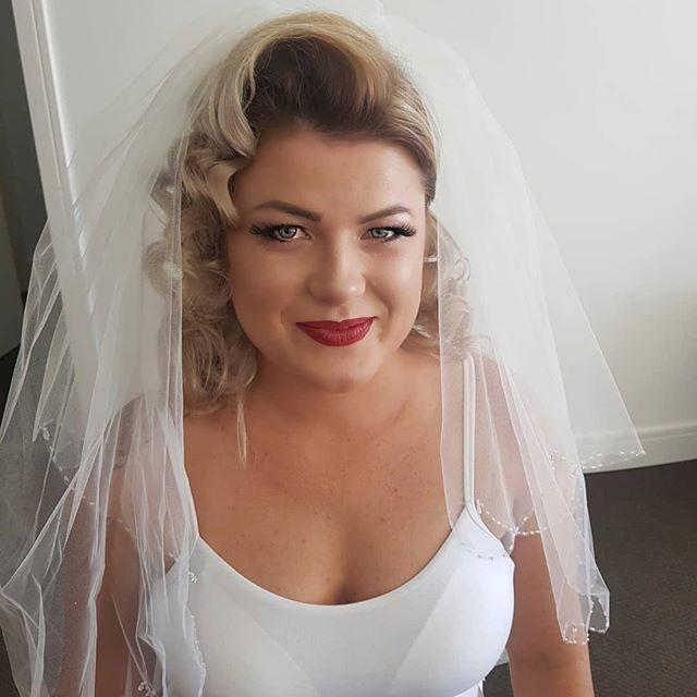 makeupaddict,hmua,brisbanemakeupartist,mua,justina,makeuplove,bride,bridalmakeup,bridalhair,makeupobsessed,makeupartistsworldwide,hairstyle,hairstylist,brisbanemua,makeuponpoint,mobilehairstylist,makeupartist,bridal,hairstyles,brisbanehmua,withflayr,makeuplover,brisbanehairstylist,makeupjunkie,mobilemakeupartist