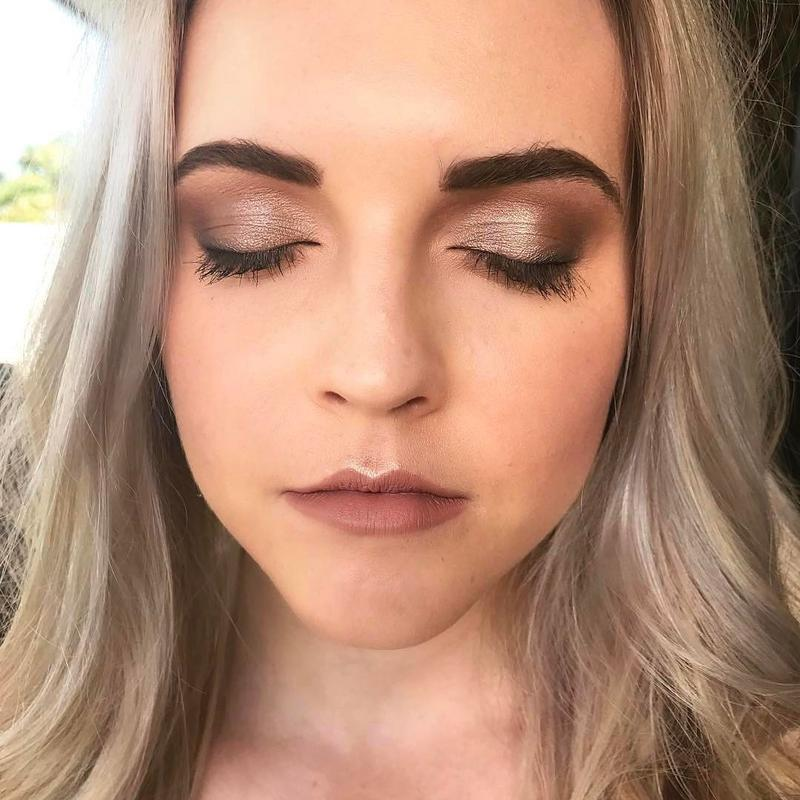 School Formal Hair and Make Up Packages In Adelaide