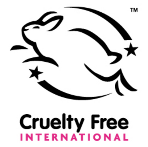 To112 Is Cruelty Free A Bit About Leaping Bunny To112 Ca