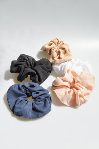 soft-focus-scrunchies