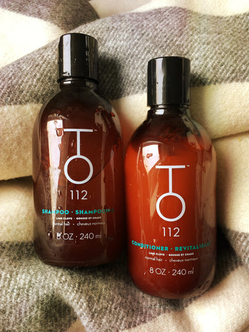 TO112-Shampoo-Conditioner-NormalHair-8oz