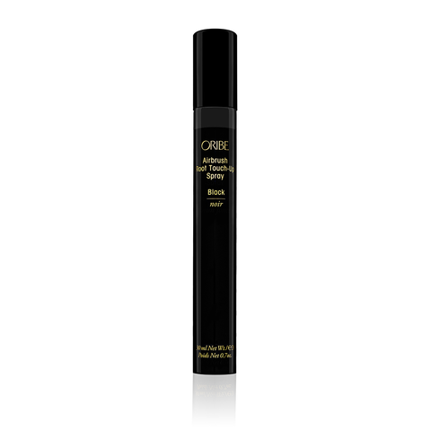 ORIBE Airbrush Root Touch-Up