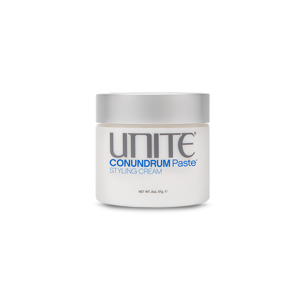 UNITE Conundrum Paste