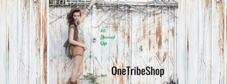 One Tribe Shop