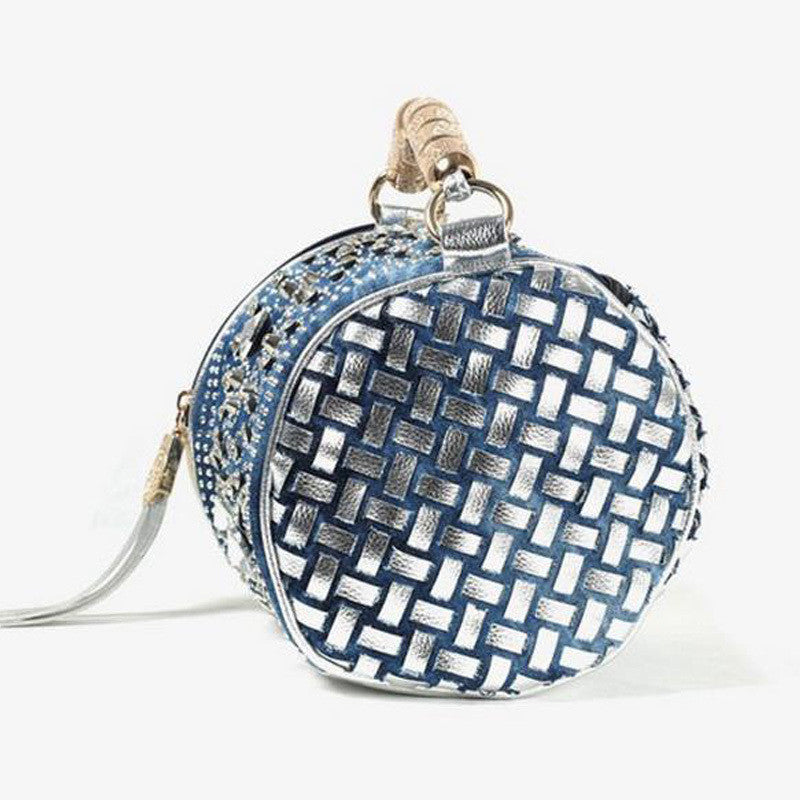 Luxury Messanger Bag – One Tribe Shop 88540b2a4095