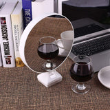 Moment Mirror™ LED Photo Frame & Mirror<p><b>50% OFF TODAY ONLY</b>