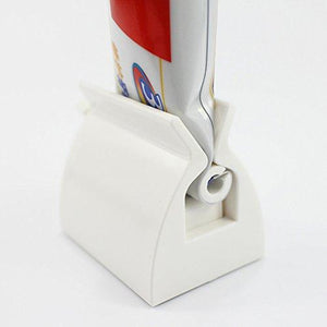 Tube Roller™ - Tube Squeezer<p><b>50% OFF TODAY ONLY</b>