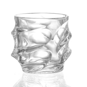 The Emperor Crystal Whiskey Glass<p><b>50% OFF TODAY ONLY</b>