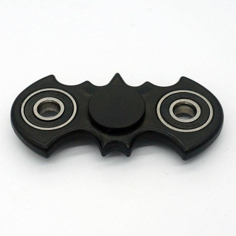 Batman Fidget Spinner / Original Fidget Spinner