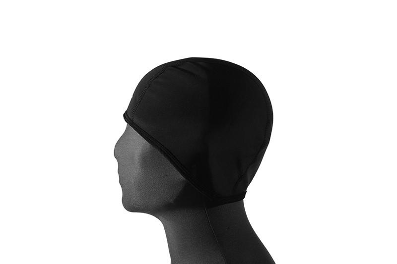 The RideBros™ Fleece Skull Cap<p><b>50% OFF TODAY ONLY</b>