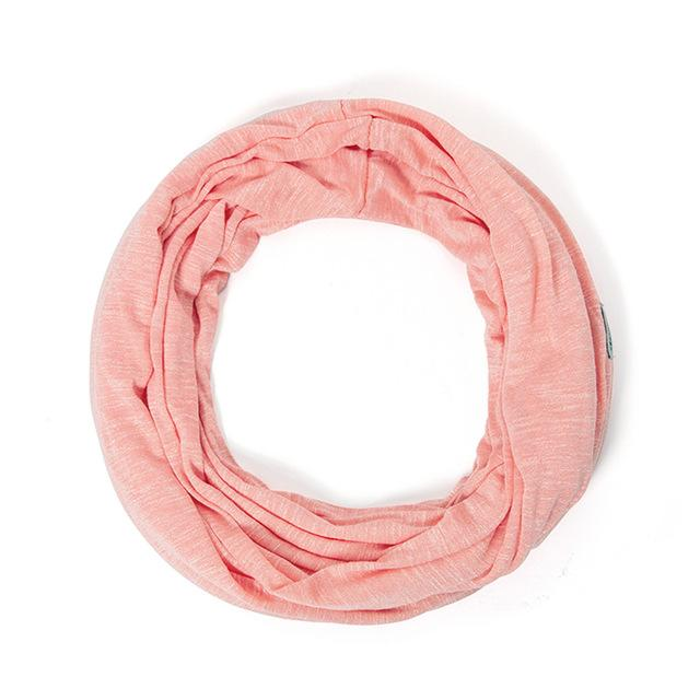 Infinity Pocket Scarf™