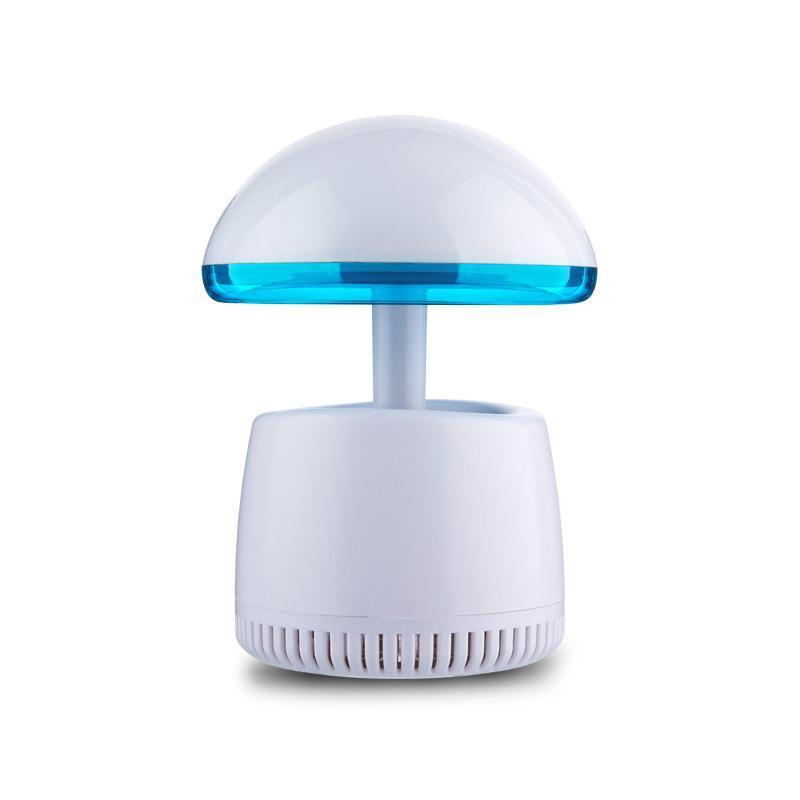 Guardian - USB Anti Mosquito Insect Killer LED Lamp<p><b>50% OFF TODAY ONLY</b>