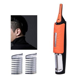 Micro Touch™ All-in-One Micro Trimmer<p><b>50% OFF TODAY ONLY</b>