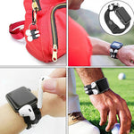 Pod Grips<p><b>50% OFF TODAY ONLY</b>