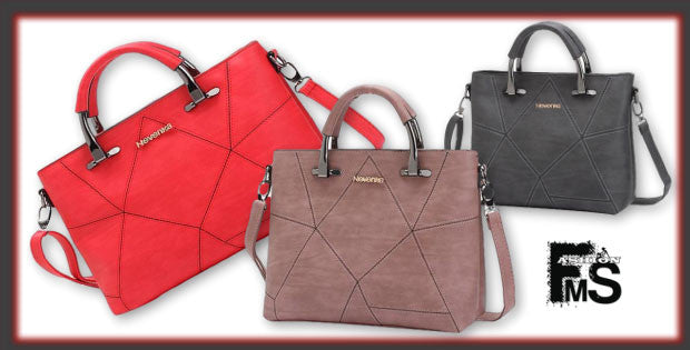 Designer Women Bags- A Trendy Accessory